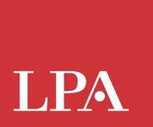 lpa masterplans fmp